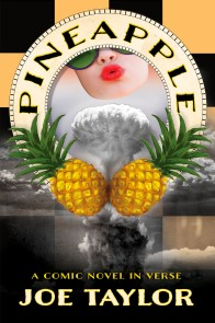 Pineapple_RGB_300dpi_1000pxWide.jpg
